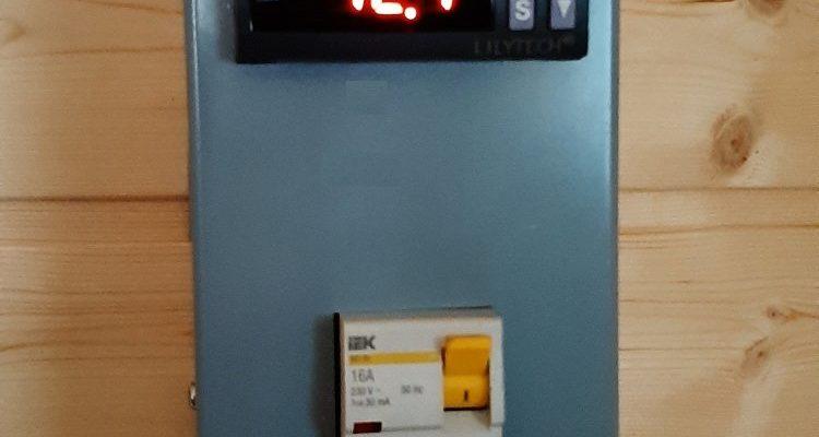 Регулятор температуры воды в душе: как работает, советы по выбору и особенности установки своими руками