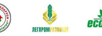 О нас   Ecoteck Россия