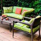 Мебель из натурального ротанга для дома, дачи, работы, бизнеса оптом и в розницу – Купить