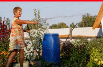 Приложение.  Методические указания по расчету регулируемых тарифов в сфере водоснабжения и водоотведения   ГАРАНТ