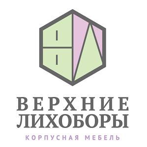 Мебель для детского сада купить в Москве, каталог с ценами от 610 рублей