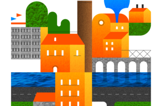 ЖК «Государев дом»: АКЦИЯ от официального застройщика ГК «Гранель»! 103 квартиры по ценам от 4 млн руб без посредников от застройщика | Скидки, отзывы, планировки, одобрение ипотеки